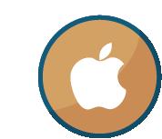 Apple User